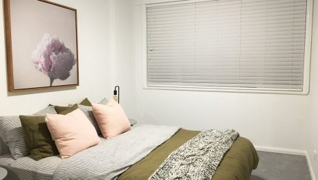 How to Choose the Right Blinds for Your Bedroom