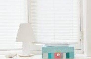 Quiz Choose the Right Window Treatments for Your Family Home (2)