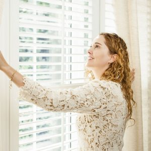 Safety First Keeping Blinds Child-Friendly