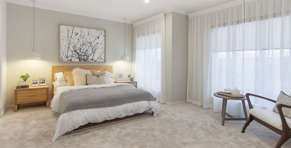 Blinds and Curtains on the Gold Coast | Love. Blinds & Awnings