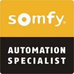 Somfy Automation Specialist - Love Blinds & Awnings